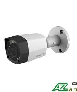 Camera Analog HD KBVISION KX-1001S4 1MP