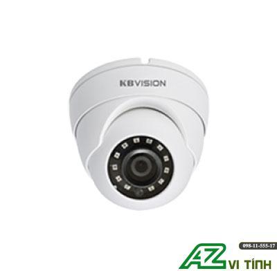 Camera Analog HD KBVISION KX-1002SX4 1MP