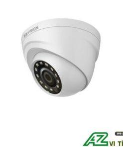 Camera Analog HD KBVISION KX-1004C4 1MP