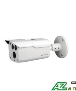Camera Analog HD KBVISION KX-1303C4 1.3MP