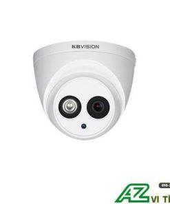 Camera-Analog-HD-KBVISION-KX-2004C4-2MP