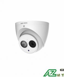 Camera-Analog-HD-KBVISION-KX-2004CA-2MP
