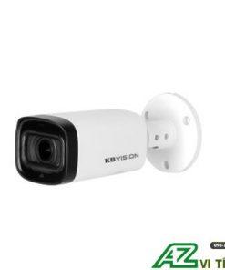 Camera-Analog-HD-KBVISION-KX-2005C4-2MP