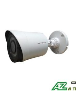 Camera Analog HD KBVISION KX-2011C4 2MP