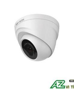 Camera Analog HD KBVISION KX-2012C4 2MP