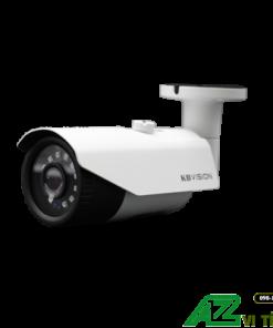 Camera-Analog-HD-KBVISION-KX-2013S4-2.1MP