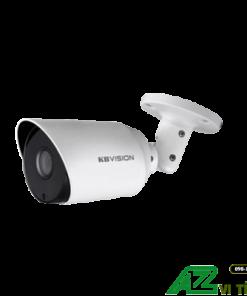 Camera-Analog-HD-KBVISION-KX-2K11C4-4MP