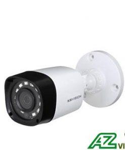 Camera-Analog-HD-KBVISION-KX-2K11CP-4MP