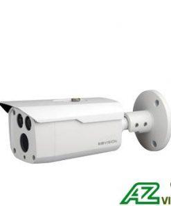 Camera-Analog-HD-KBVISION-KX-2K13C-4MP
