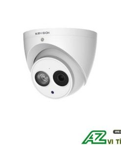 Camera-Analog-HD-KBVISION-KX-2K14C-4MP