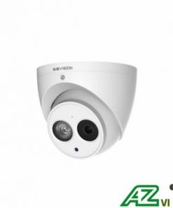Camera-Analog-HD-KBVISION-KX-2K14CA-4MP