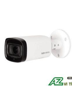 Camera-Analog-HD-KBVISION-KX-2K15MC-4MP
