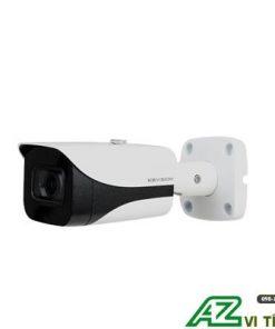 Camera-Analog-HD-KBVISION-KX-4K01C4-8MP