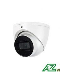 Camera-Analog-HD-KBVISION-KX-4K02C4-8MP
