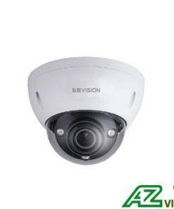 Camera-Analog-HD-KBVISION-KX-4K04MC-8MP