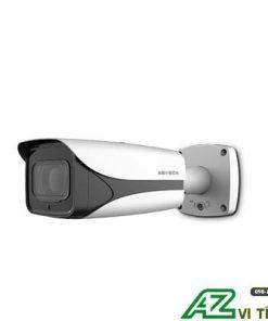 Camera-Analog-HD-KBVISION-KX-4K05MC-8MP