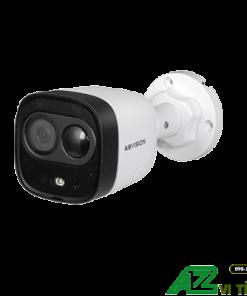 Camera-Analog-HD-KBVISION-KX-5003C.PIR-5MP