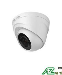 Camera Analog HD KBVISION KX-Y2002C4 2MP