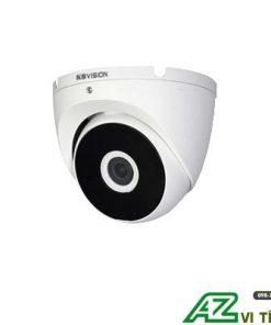 Camera Analog HD KBVISION KX-Y2002S4 2MP