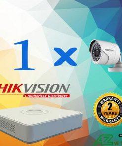 tron-bo-1-camera-720P-ngoai-troi-HIKVISION-1MP