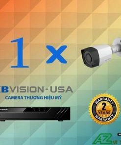 tron-bo-1-camera-720P-ngoai-troi-KBVISION-1MP