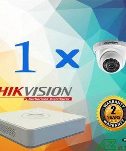 tron-bo-1-camera-720P-trong-nha-HIKVISION-1MP