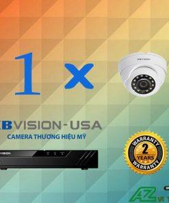 tron-bo-1-camera-720P-trong-nha-KBVISION-1MP