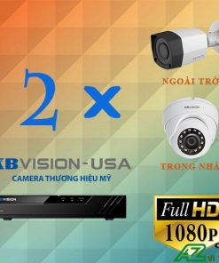 tron-bo-2-camera-1080P-KBVISION-2MP