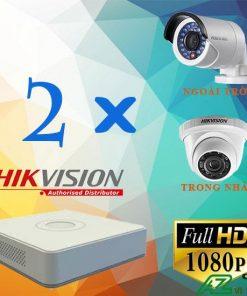 tron-bo-2-camera-1080P-trong-nha-HIKVISION-2MP