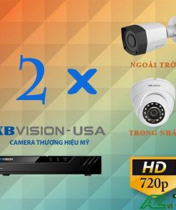 tron-bo-2-camera-720P-KBVISION-1MP