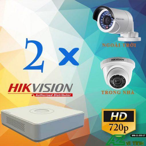 tron-bo-2-camera-720P-trong-nha-HIKVISION-1MP
