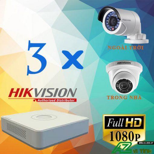 tron-bo-3-camera-1080P-trong-nha-HIKVISION-2MP