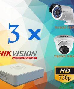 tron-bo-3-camera-720P-trong-nha-HIKVISION-1MP