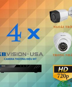 tron-bo-4-camera-720P-KBVISION-1MP