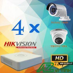 tron-bo-4-camera-720P-trong-nha-HIKVISION-1MP