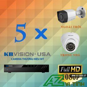 tron-bo-5-camera-1080P-KBVISION-2MP