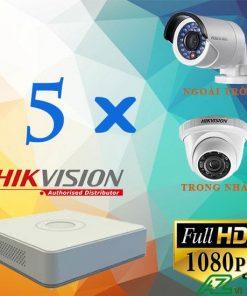 tron-bo-5-camera-1080P-trong-nha-HIKVISION-2MP