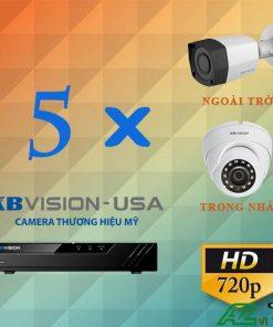 tron-bo-5-camera-720P-KBVISION-1MP