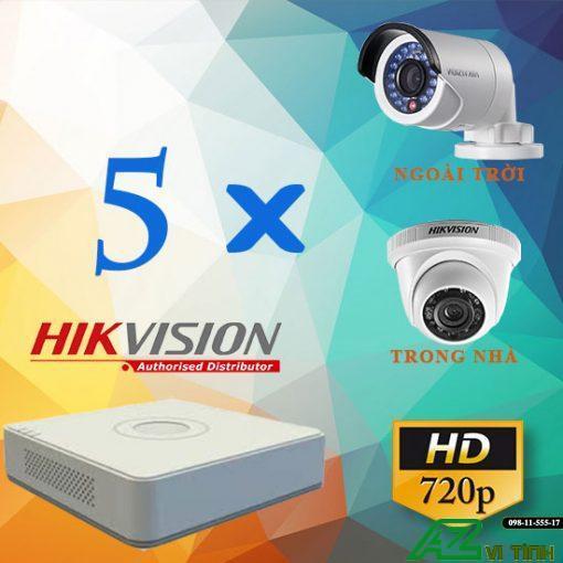 tron-bo-5-camera-720P-trong-nha-HIKVISION-1MP