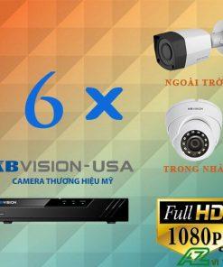 tron-bo-6-camera-1080P-KBVISION-2MP