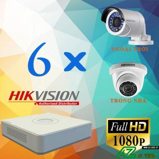 tron-bo-6-camera-1080P-trong-nha-HIKVISION-2MP
