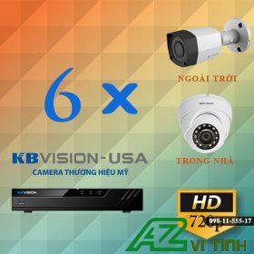 tron-bo-6-camera-720P-KBVISION-1MP