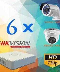 tron-bo-6-camera-720P-trong-nha-HIKVISION-1MP