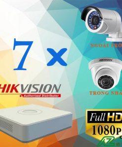 tron-bo-7-camera-1080P-trong-nha-HIKVISION-2MP