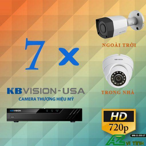 tron-bo-7-camera-720P-KBVISION-1MP