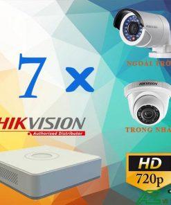 tron-bo-7-camera-720P-trong-nha-HIKVISION-1MP