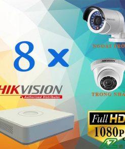 tron-bo-8-camera-1080P-trong-nha-HIKVISION-2MP