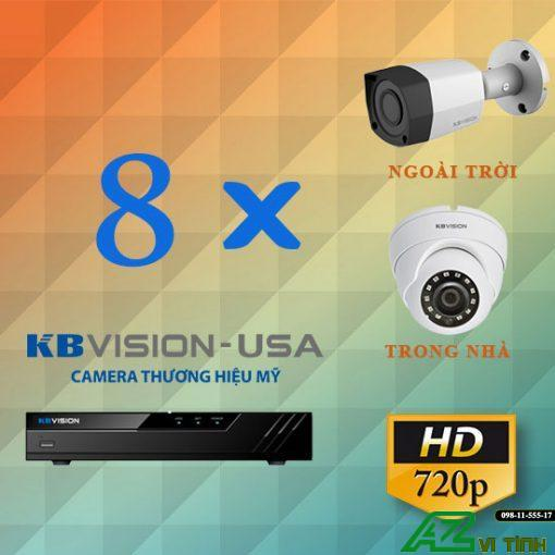 tron-bo-8-camera-720P-KBVISION-1MP