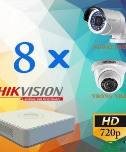 tron-bo-8-camera-720P-trong-nha-HIKVISION-1MP