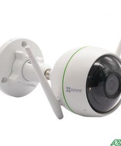 Camera IP EZVIZ CS-CV310 (C3WN 1080P)